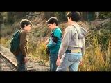 Йосемити (2015) трейлер