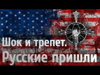 Нарезка - 21 видео  Ебалка.NET - порно видео по-русски!
