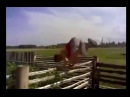 Подборка лучших ПРИКОЛОВ 2013 Самые нелепые РУССКИЕ приколы видео  (3)