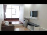276 Квартира - 1 спальня с видом на море в Мын Тань Центре 600