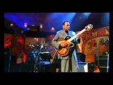 George Benson Joe Sample Hipping the Hop