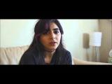 Underground Rising Ep. 4: Saphir Interview