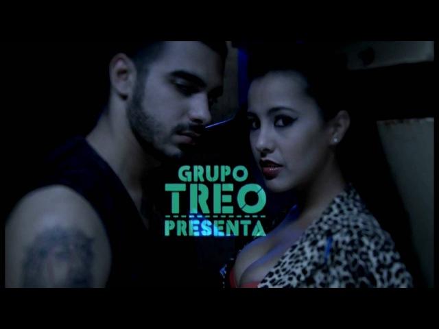 Pégate - Grupo Treo