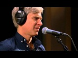 Nada Surf - Do It Again (Live on KEXP)