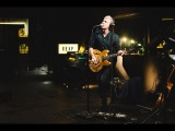Nada Surf - Cold To See Clear (Live on KEXP)