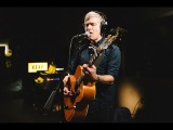 Nada Surf - Believe You're Mine (Live on KEXP)