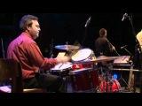 Liszt Liebestraum no. 3. (Morten Gunnar Larsen &amp Boh