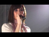 Heaven Is Here - Consumed Jesus Culture feat Kim Walker Smith - Jesus Culture Music