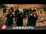 SIDO FLER B-TIGHT - AGGRO TEIL 4 - ANSAGE 4 (OFFICIAL HD VERSION AGGRO BERLIN)