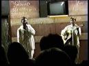 Ночные Снайперы - концерт в Омске (1998)