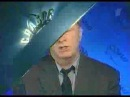 Жириновский - (ОРТ) передача Слабое звено