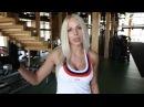 Упражнения для укрепления груди - как сделать грудь более упругой