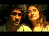 Tinariwen &amp Kiran Ahluwalia Mustt Mustt