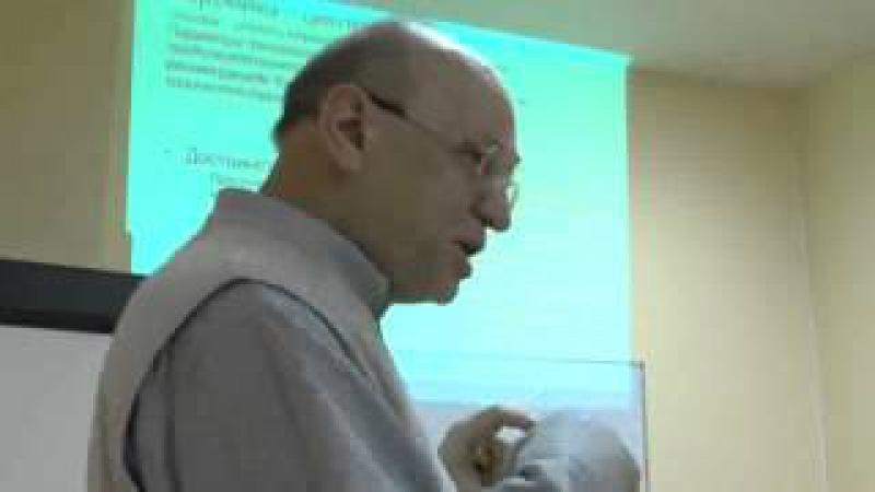 (HD) Селуянов В.Н Полная лекция (в одном ролике)