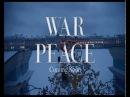 War and Piece Война и Мир BBC 2016 Promo Промо Trailer Трейлер 1 Серия Сезон 0 1 2 3 4 5 6 7 8 9 10
