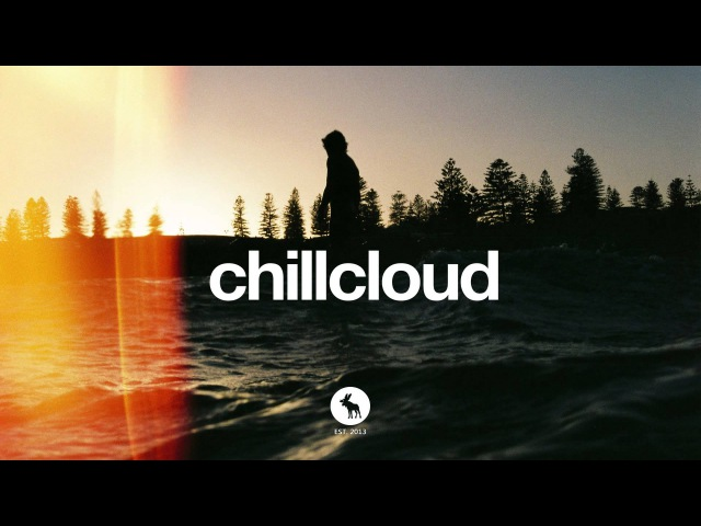 Kiiara - Gold (Hippie Sabotage Remix)