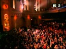 Linkin Park Live Concert - Hibrid Theory - Meteora