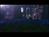 Руки Вверх! - 15 лет (концерт в Arena Moscow)