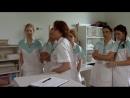 Больница на окраине города 20 лет спустя 1 я серия ЧССР