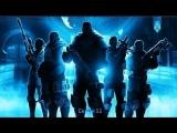 X-COM Enemy Unknown Серия 11: Брутальное возвращение