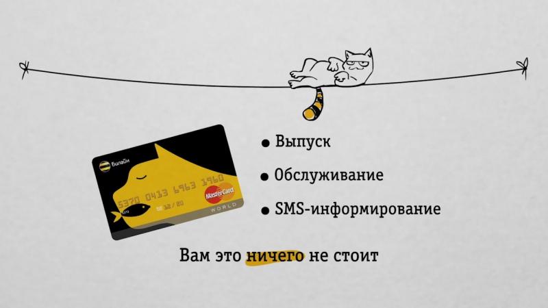 Купить карту visa classic Ростов-на-Дону