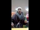 Мега бабка все пучком