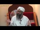 Шейх Мумтаз уль-Хак - Стремление к Истине - 5. Жизнь после смерти!☝