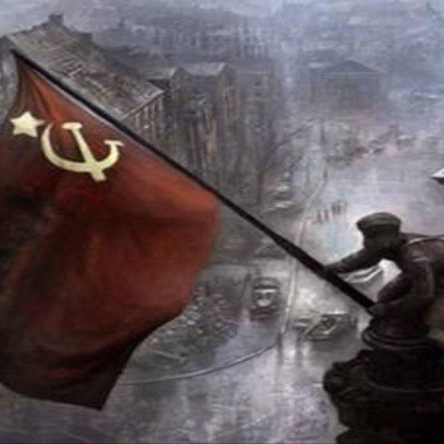 Алексей Козлов | Пересвет
