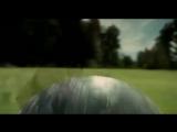 Триумф (2005) супер фильм