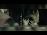 Гарри Осборн / Harry Osborn | Новый Человек-паук: Высокое напряжение / The Amazing Spider-Man 2