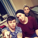 Егор Гладышко фото #30