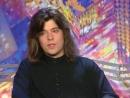 """""""Акулы пера"""" с Женей Белоусовым  (ТВ-6, 1996 г.)"""