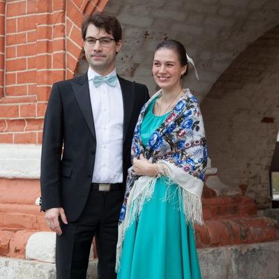 Ольга Безяева