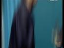 Мент в законе 7 серия [ 5 сезон ] HD кинолюкс хорошее качество