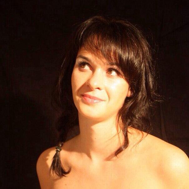 Здесь дрочат на фото и видео голой Екатерина Мельник. Коллекция лучших секс фоток и видео