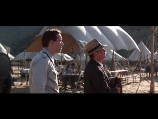Выбор капитана Корелли / Captain Corelli's Mandolin (2001)
