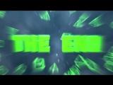 Концовка для видео #1