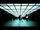 ONE OK ROCK - Clock Strikes (рус.саб)