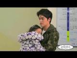 Rosy Lovers - Gökçe Herşey Bitmedi (Kore Klip) HD