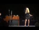 Анастасия Алифир- Moving too fast