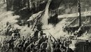 Макар Сталинградов фото #27