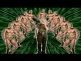 В конце 80-х Джейсон Стэтхэм снялся в клипе...(на 36 сек.)