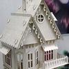 Кукольный домик-конструктор в Томске