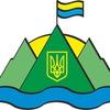 Viktor Pavliv
