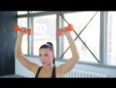 Интервальная кардиотренировка Workout Будь в форме