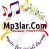 Mp3lar.Com Birinchi Musiqiy
