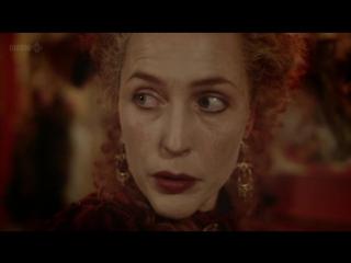Багровый лепесток и белый (The Crimson Petal and the White) 2011. Серия 1