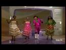 Boney M-Bahama  Mama ( HD )