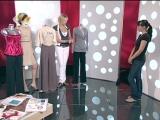 staroetv.su  Снимите это немедленно (СТС, 29.06.2008)