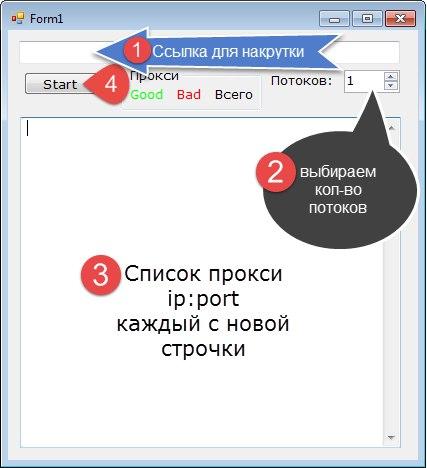 bS9Ed-mRPXQ.jpg